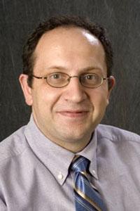 M. Nedim Ince, MD